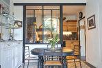 Maison de maître 5 pièces rénovée proche centre-ville - Avignon 2/9