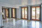 Appartement 4 pièces de 104 m2 avec ascenseur et parking - Avignon 1/7
