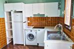 Appartement 4 pièces de 104 m2 avec ascenseur et parking - Avignon 3/7