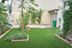 Maison de 95 m2 avec jardin - Avignon 9/9