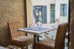Fond de commerce - Restauration - Avignon centre historique 1/2