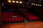 Immeuble avec théâtre, appartement et jardin - Avignon intra-muros 3/10
