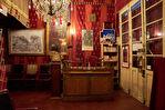 Immeuble avec théâtre, appartement et jardin - Avignon intra-muros 7/10