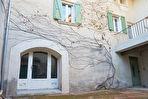 Jolie maison de village de 160 m2 - Lirac 2/9