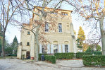 Appartement de prestige de 200 m2 - Villeneuve-lès-Avignon 1/9