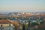 Appartement de prestige de 200 m2 - Villeneuve-lès-Avignon 2/9