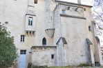 Appartement de prestige de 200 m2 - Villeneuve-lès-Avignon 9/9