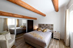 Maison de ville de 146 m2 entièrement réhabilitée - Avignon intra-muros 7/9