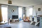 Appartement T3 avec terrasse de 70 m2 - Les Angles 1/7