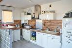 Appartement T3 avec terrasse de 70 m2 - Les Angles 3/7