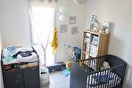 Appartement T3 avec terrasse de 70 m2 - Les Angles 4/7