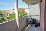 Appartement T3 avec terrasse de 70 m2 - Les Angles 7/7