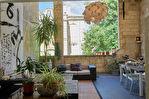 Appartement 5 pièces de 172 m2 avec grande terrasse - Avignon intra-muros 1/7