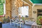 Appartement 5 pièces de 172 m2 avec grande terrasse - Avignon intra-muros 2/7