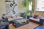 Appartement 5 pièces de 172 m2 avec grande terrasse - Avignon intra-muros 3/7
