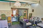 Appartement 5 pièces de 172 m2 avec grande terrasse - Avignon intra-muros 4/7
