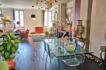 Appartement 5 pièces de 172 m2 avec grande terrasse - Avignon intra-muros 5/7