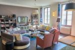 Appartement 5 pièces de 172 m2 avec grande terrasse - Avignon intra-muros 6/7