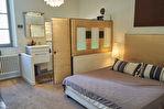 Appartement 5 pièces de 172 m² avec grande terrasse - Avignon intra-muros 9/12