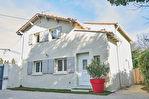 Villeneuve-lès-Avignon, Maison 4 pièces de 90 m2 avec piscine, plus 30 M2 1/17