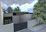 Villeneuve-lès-Avignon, Maison 4 pièces de 90 m2 avec piscine, plus 30 M2 3/17
