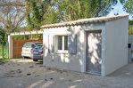 Villeneuve-lès-Avignon, Maison 4 pièces de 90 m2 avec piscine, plus 30 M2 5/17