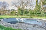 Villeneuve-lès-Avignon, Maison 4 pièces de 90 m2 avec piscine, plus 30 M2 7/17