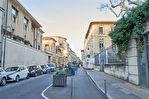 Local commercial de 80 m2 quartier Vernet - Avignon 2/6