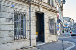Local commercial de 80 m2 quartier Vernet - Avignon 3/6