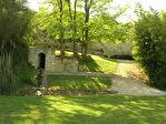 Belle demeure de 300 m2 à 20 minutes gare TGV - Avignon 4/18