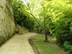 Belle demeure de 300 m2 à 20 minutes gare TGV - Avignon 5/18