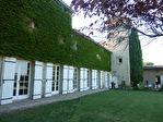 Belle demeure de 300 m2 à 20 minutes gare TGV - Avignon 6/18