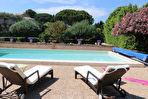 Belle demeure de 300 m2 à 20 minutes gare TGV - Avignon 7/18