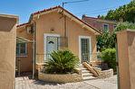 Maison indépendante de 83m² de plain-pied avec garage - Avignon 1/9