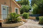 Maison indépendante de 83m² de plain-pied avec garage - Avignon 2/9