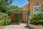 Maison indépendante de 83m² de plain-pied avec garage - Avignon 3/9
