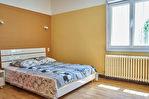 Maison indépendante de 83m² de plain-pied avec garage - Avignon 6/9