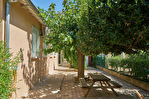 Maison indépendante de 83m² de plain-pied avec garage - Avignon 9/9