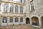 Hôtel particulier avec jardin - Avignon intra-muros 1/7