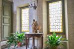 Hôtel particulier avec jardin - Avignon intra-muros 4/7