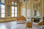 Hôtel particulier avec jardin - Avignon intra-muros 6/7