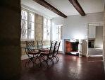Appartement de 135 m2 avec terrasse - Avignon intra-muros 2/7