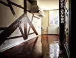 Appartement de 135 m2 avec terrasse - Avignon intra-muros 6/7