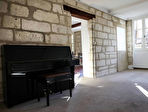 Appartement de 135 m2 avec terrasse - Avignon intra-muros 7/7