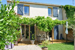 80m2 house with garden - Les Angles 1/12