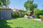 80m2 house with garden - Les Angles 4/12