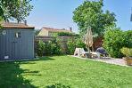 Maison de 80 m2 avec jardin - Les Angles 4/12