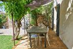 Maison de 80 m2 avec jardin - Les Angles 5/12