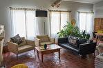 Très bel appartement de 174 m² quartier Vernet - Avignon intra-muros 2/10
