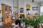 Très bel appartement de 174 m² quartier Vernet - Avignon intra-muros 3/10